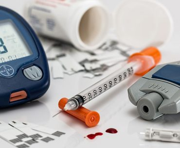 diabetes-definicion-causas-tratamientos